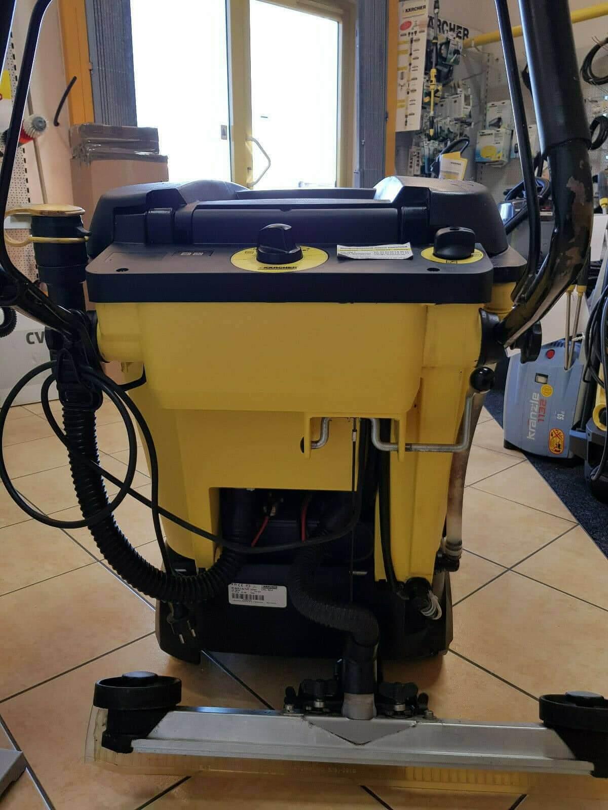 Zum Heranzoomen mit der Maus über das Bild fahren Zum Heranzoomen über das Foto bewegen Kaercher-BR-40-25-C-Bp-Pack-Jubilee-Scheuersaugmaschine-24-V-1-515-303-0 Indexbild 1 Kaercher-BR-40-25-C-Bp-Pack-Jubilee-Scheuersaugmaschine-24-V-1-515-303-0 Indexbild 2 Kaercher-BR-40-25-C-Bp-Pack-Jubilee-Scheuersaugmaschine-24-V-1-515-303-0 Indexbild 3 Kaercher-BR-40-25-C-Bp-Pack-Jubilee-Scheuersaugmaschine-24-V-1-515-303-0 Indexbild 4 Kaercher-BR-40-25-C-Bp-Pack-Jubilee-Scheuersaugmaschine-24-V-1-515-303-0 Indexbild 5 Kaercher-BR-40-25-C-Bp-Pack-Jubilee-Scheuersaugmaschine-24-V-1-515-303-0 Indexbild 6 Kaercher-BR-40-25-C-Bp-Pack-Jubilee-Scheuersaugmaschine-24-V-1-515-303-0 Indexbild 7 Kaercher-BR-40-25-C-Bp-Pack-Jubilee-Scheuersaugmaschine-24-V-1-515-303-0 Indexbild 8 Kaercher-BR-40-25-C-Bp-Pack-Jubilee-Scheuersaugmaschine-24-V-1-515-303-0 Indexbild 9 Ähnlichen Artikel verkaufen? Selbst verkaufen Kärcher BR 40/25 C Bp Pack Jubilee Scheuersaugmaschine 24 V 1.515-303.0