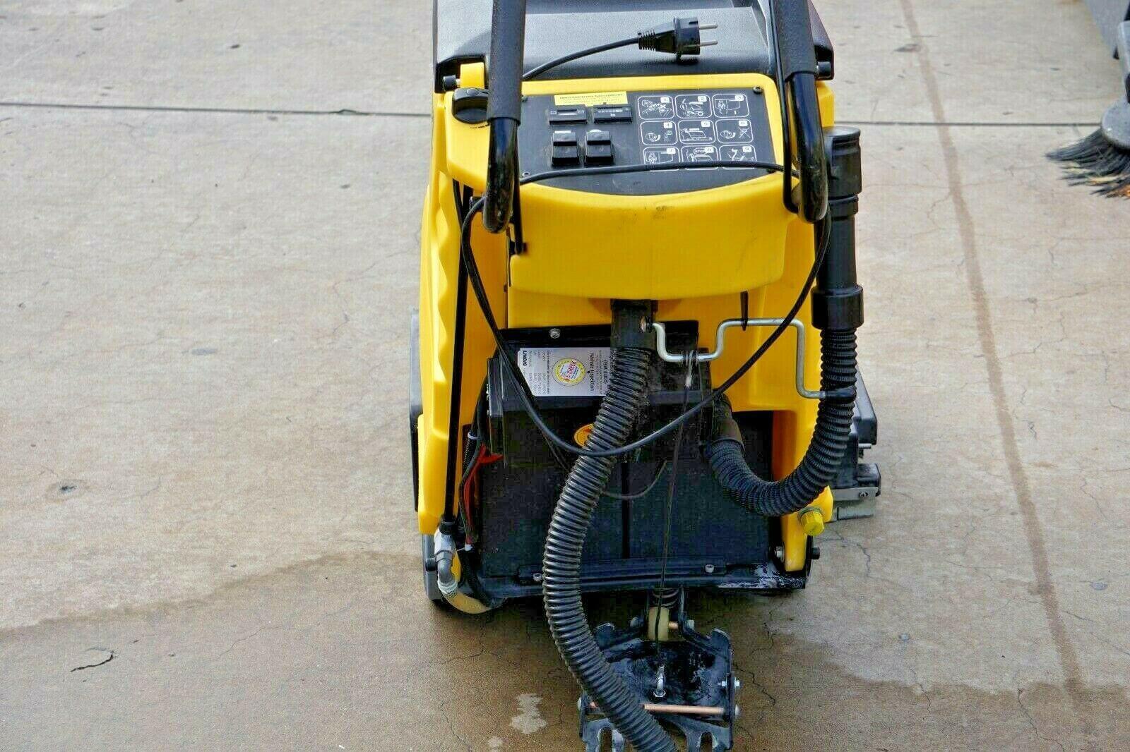 Kärcher BR 530 XL BAT 1.127-431.0