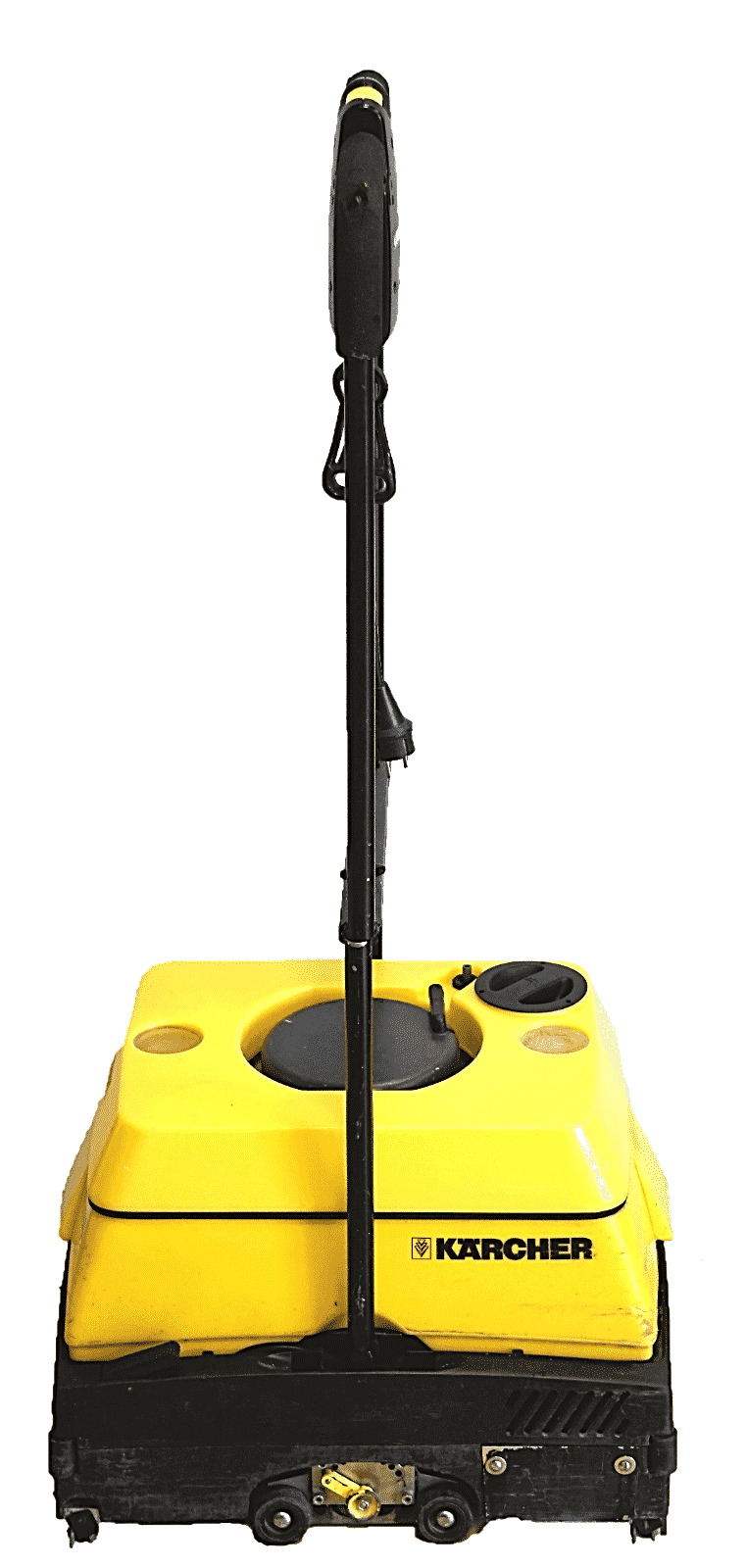 1.926-121.0 | Kärcher BR 400 Scheuersaugmaschine 230 V Gebrauchtgerät