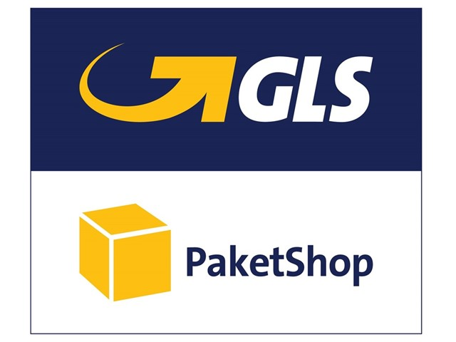 Reinigungstechnik Robert Drescher GLS PaketShop, Gotha Erfurt in Thüringen